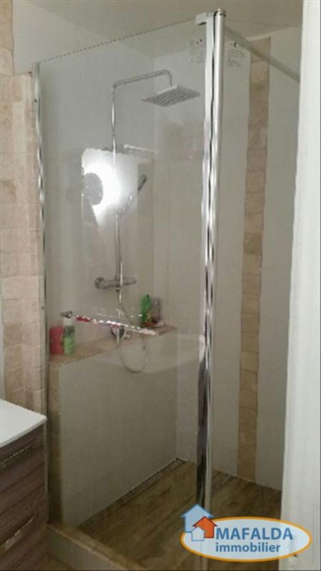Sale apartment Thyez 183000€ - Picture 6