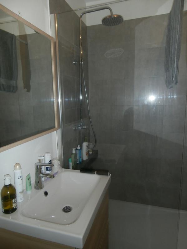 Vente appartement Nantes 143000€ - Photo 4