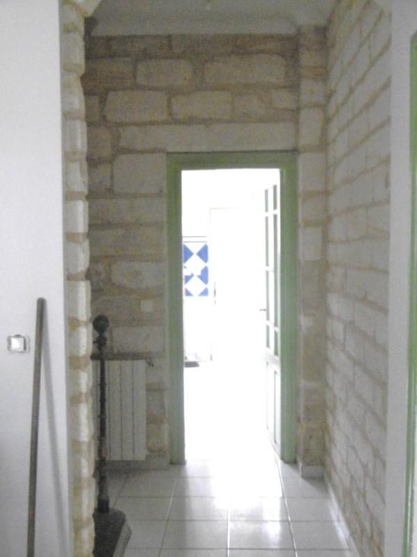 Vente maison / villa Aimargues 228 000€ - Photo 7