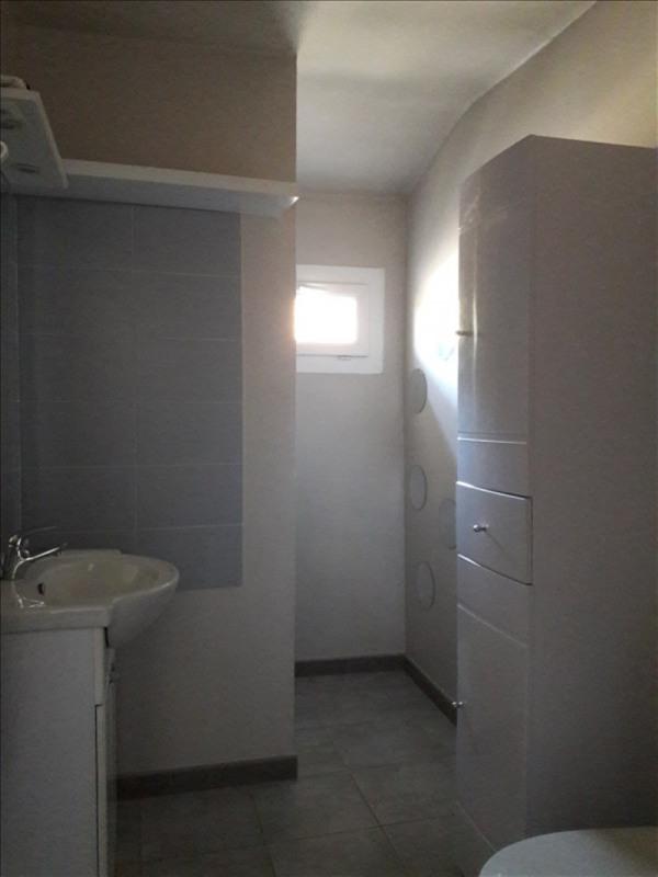 Alquiler  apartamento Marsillargues 694€ CC - Fotografía 4