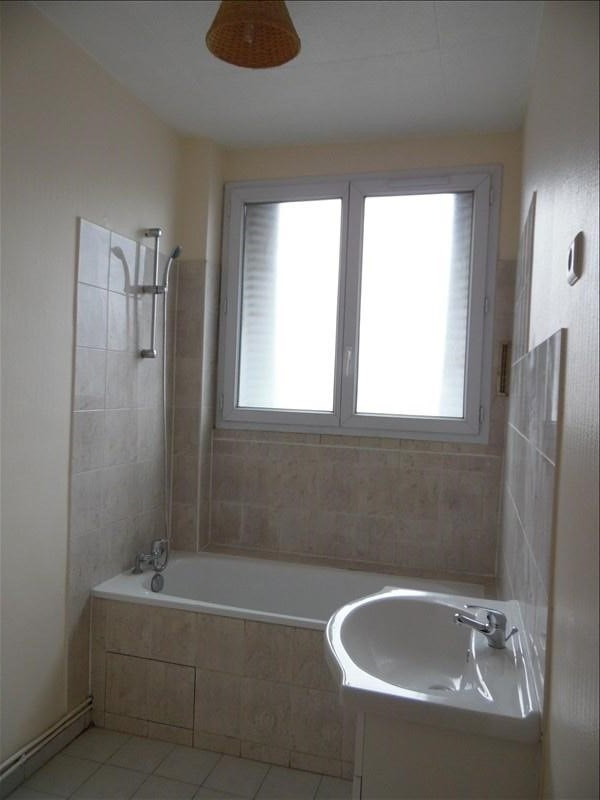 Location appartement La courneuve 820€ CC - Photo 7