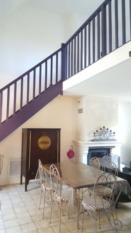 Sale house / villa Lamorlaye 465 000€ - Picture 2