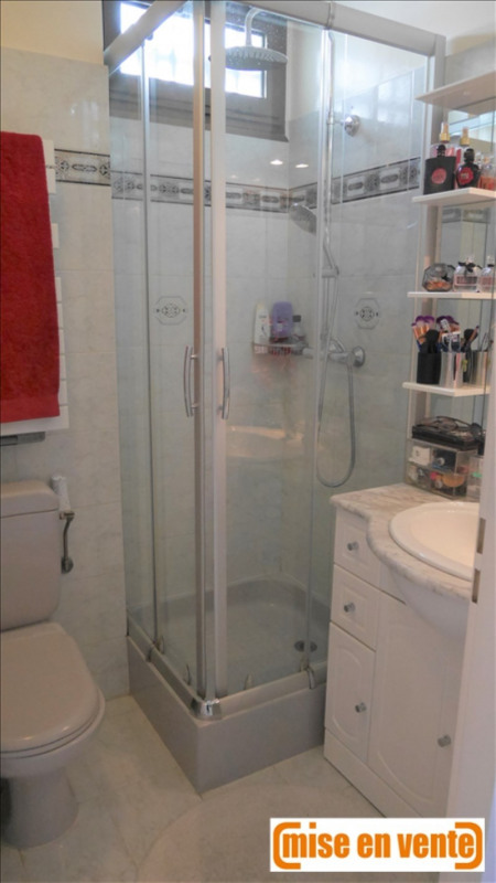 Vente appartement Le perreux sur marne 776 000€ - Photo 7
