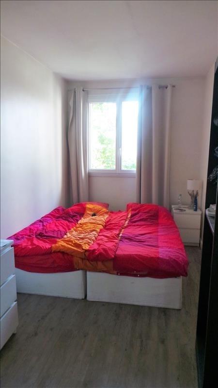 Vente appartement Paris 12ème 750000€ - Photo 3