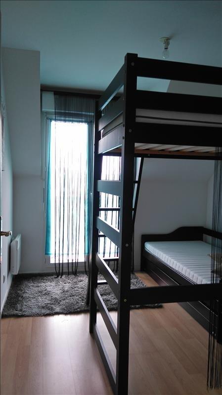 Venta  apartamento Corbeil essonnes 153000€ - Fotografía 9