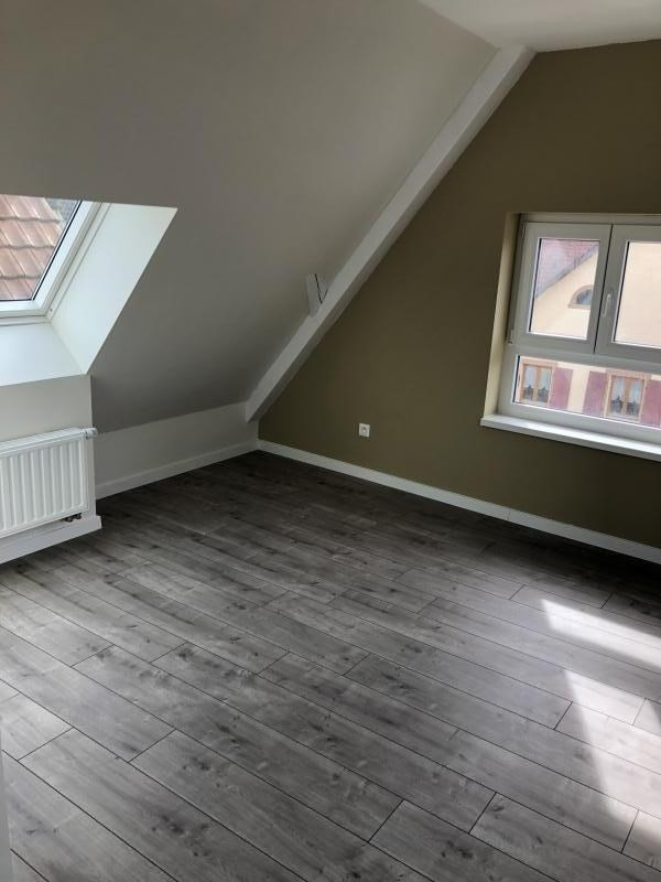 Rental apartment Breuschwickersheim 680€ CC - Picture 9