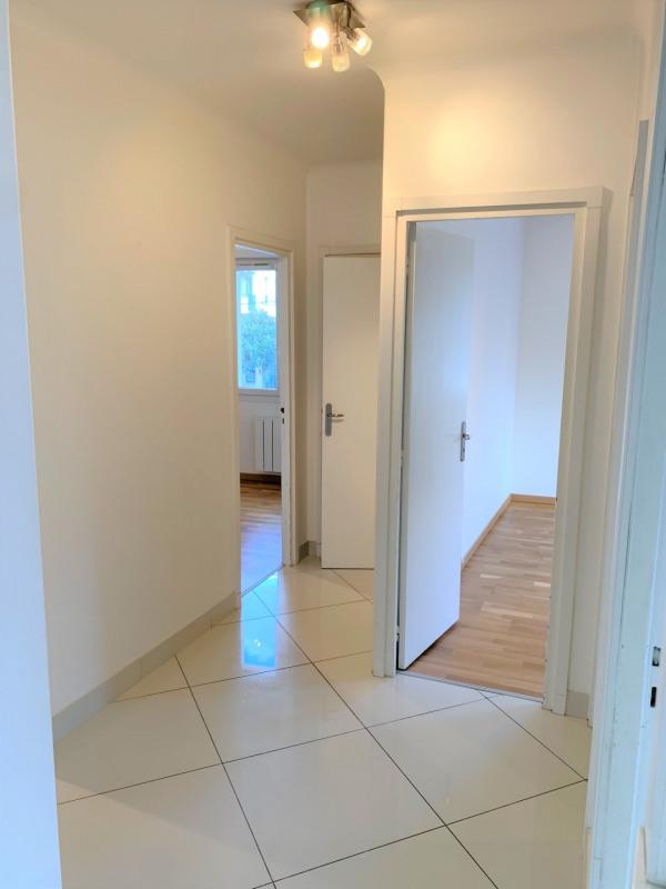 Rental apartment Taverny 1295€ CC - Picture 10