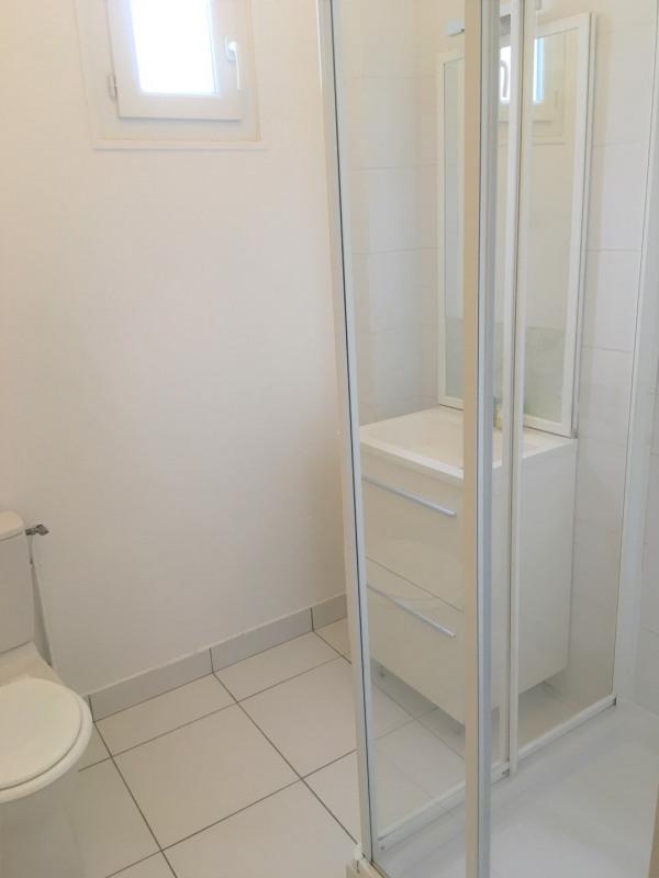 Location appartement Argenteuil 937€ CC - Photo 6