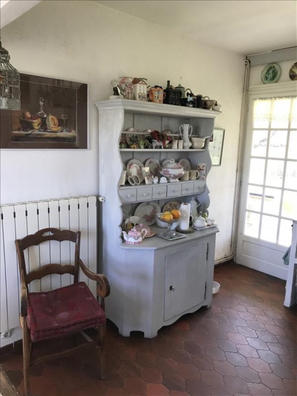 Sale house / villa Secteur cazeres 173000€ - Picture 5