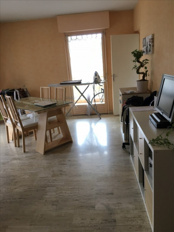 Location appartement Vienne 591€ CC - Photo 2
