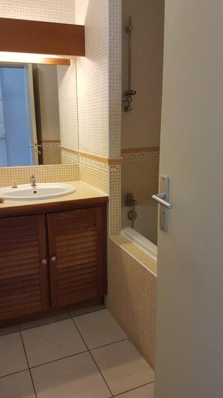 Vente appartement St gilles les bains 175000€ - Photo 2