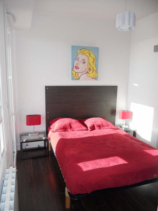 Sale apartment Royan 289000€ - Picture 4