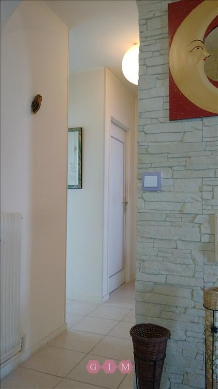Sale apartment Andresy 246 000€ - Picture 6