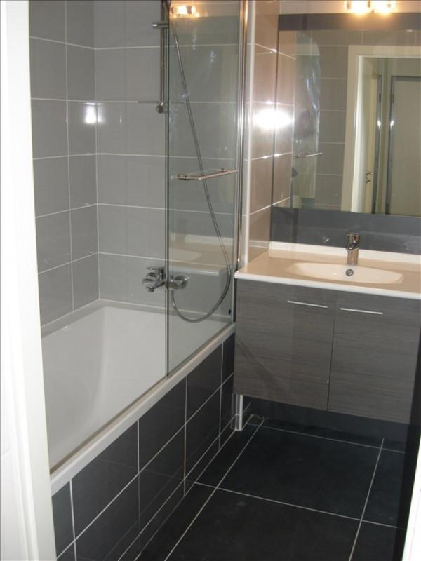 Location appartement Ferney voltaire 1446€ CC - Photo 4