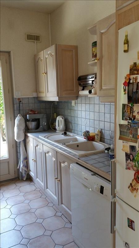 Vente maison / villa Savigny sur orge 353000€ - Photo 5