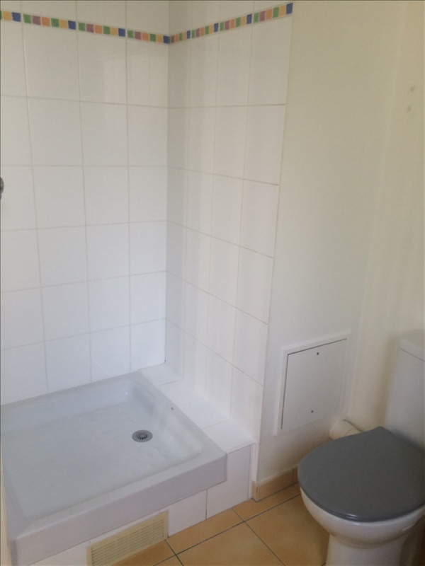 Rental apartment St denis 764€ CC - Picture 7