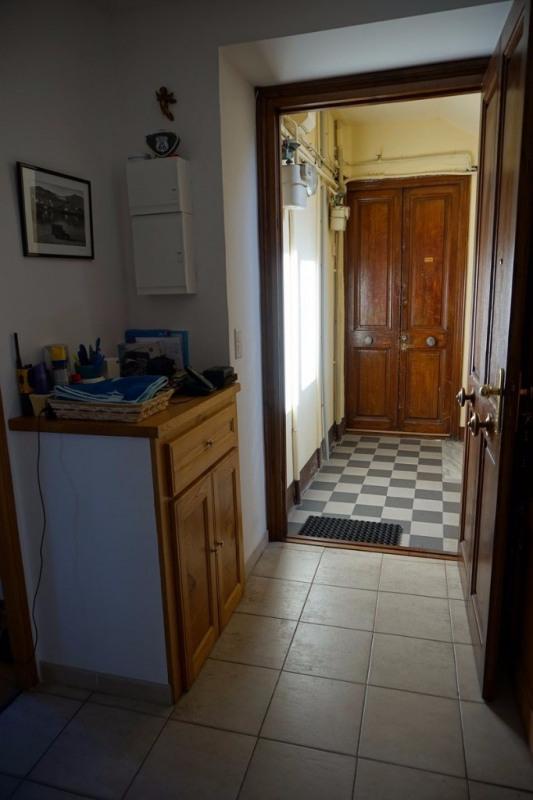 Vente appartement Ajaccio 230000€ - Photo 14