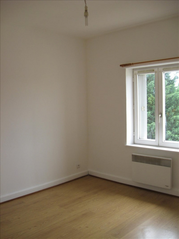 Location appartement Balan 455€ CC - Photo 3