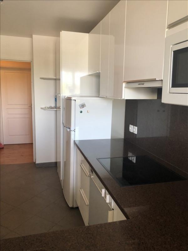Vente appartement Sceaux 660000€ - Photo 3