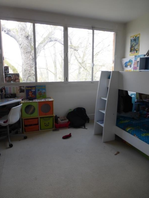 Rental apartment Le raincy 850€ CC - Picture 5