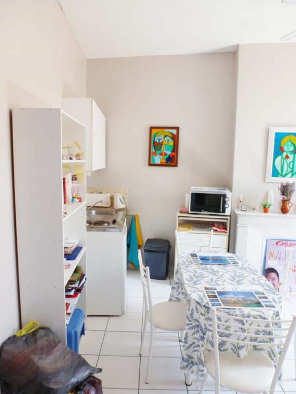Sale apartment Avignon 87000€ - Picture 4