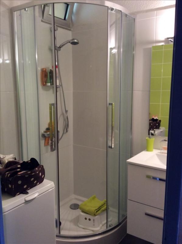 Vente appartement Sanary sur mer 120000€ - Photo 7