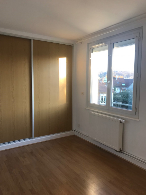 Location appartement Gouvieux 898€ CC - Photo 5