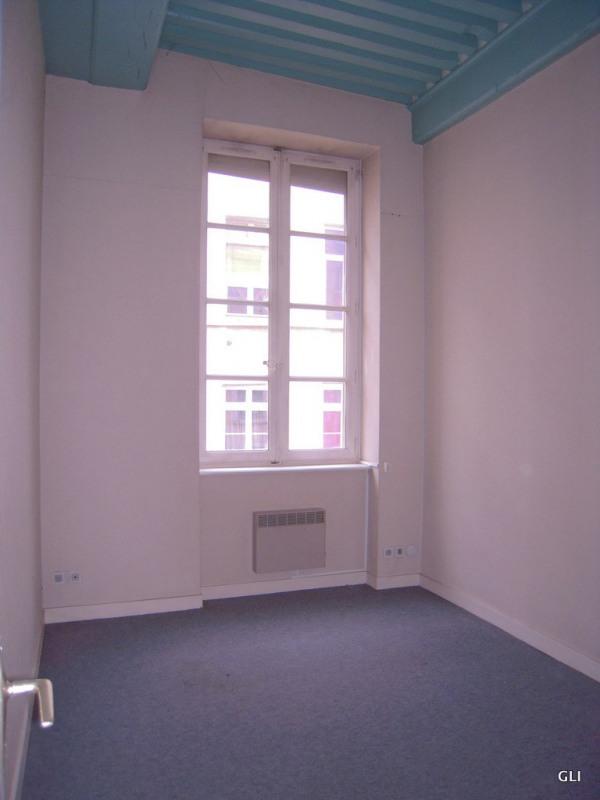 Location appartement Lyon 1er 664€ CC - Photo 7