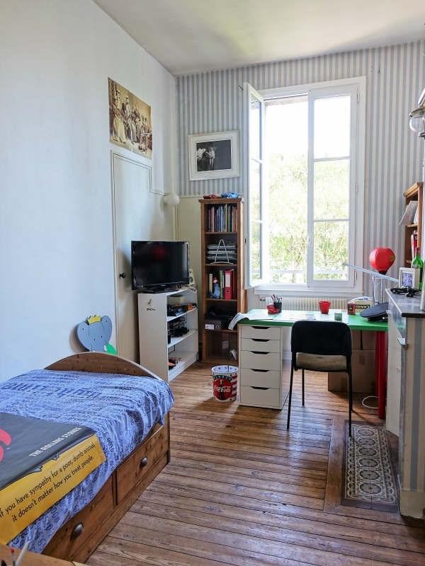 Vente de prestige maison / villa Bordeaux 899000€ - Photo 10