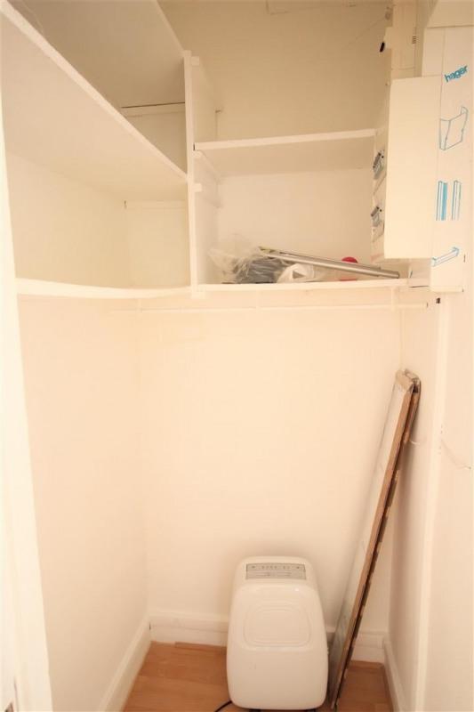 Vente appartement Champigny sur marne 180000€ - Photo 7