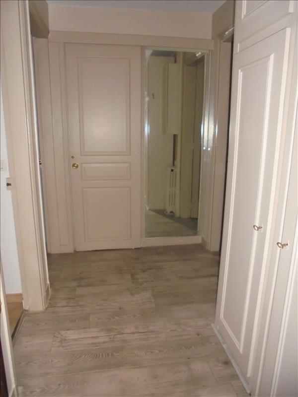 Vente appartement Paris 12ème 440000€ - Photo 8