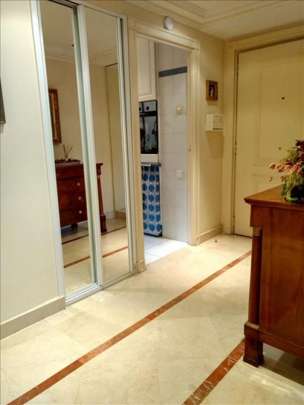 Deluxe sale apartment Le golfe juan 340000€ - Picture 9