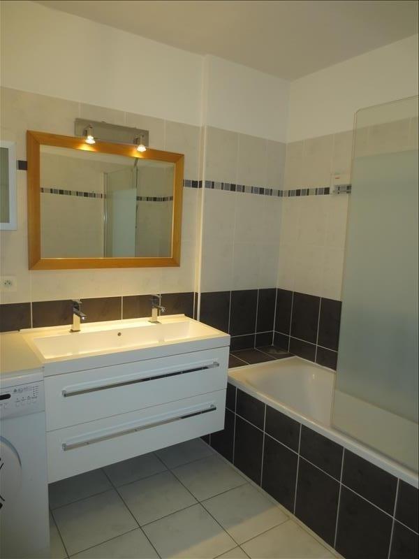 Venta  apartamento Montpellier 279000€ - Fotografía 6