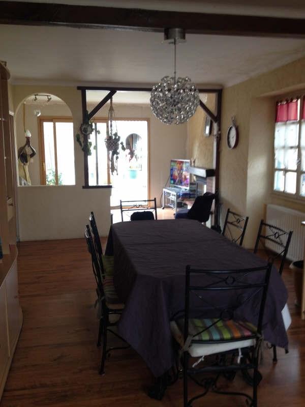 Sale house / villa Le fief sauvin 85000€ - Picture 3