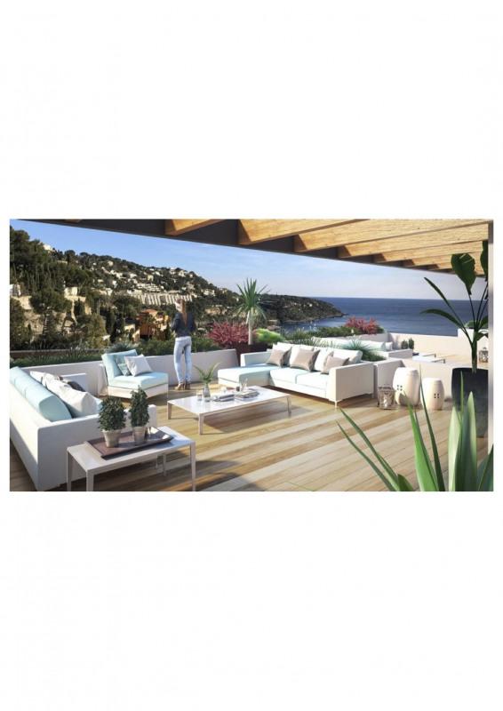 Sale house / villa Roquebrune-cap-martin 680000€ - Picture 2