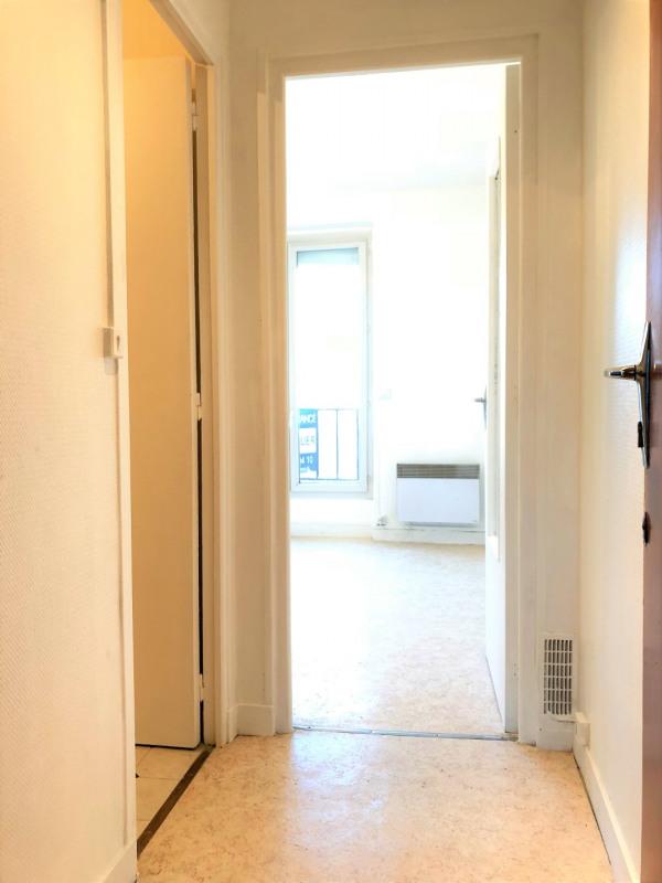 Location appartement Saint-leu-la-forêt 550€ CC - Photo 7