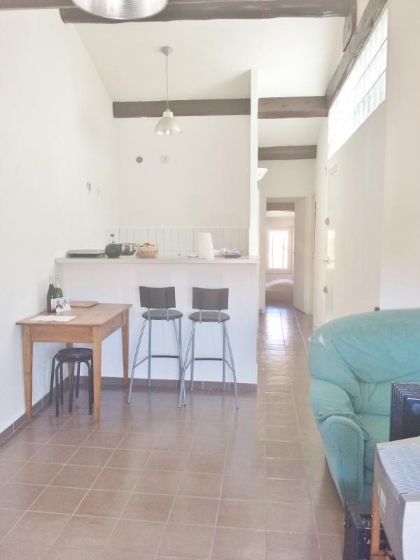 Location appartement Aubagne 690€ CC - Photo 3
