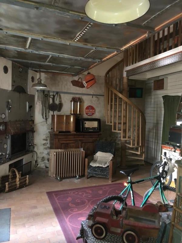 Vente maison / villa Le mesnil en thelle 225000€ - Photo 2