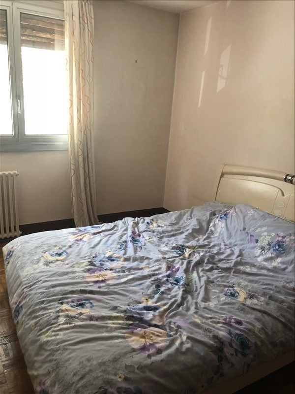 Vente appartement Pantin 245000€ - Photo 6