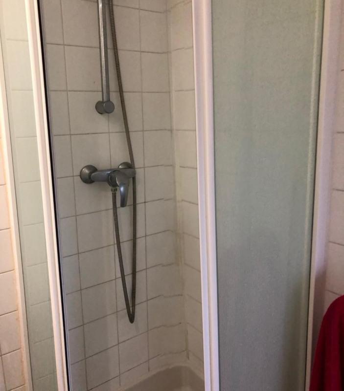 Vente appartement Paris 17ème 160500€ - Photo 9