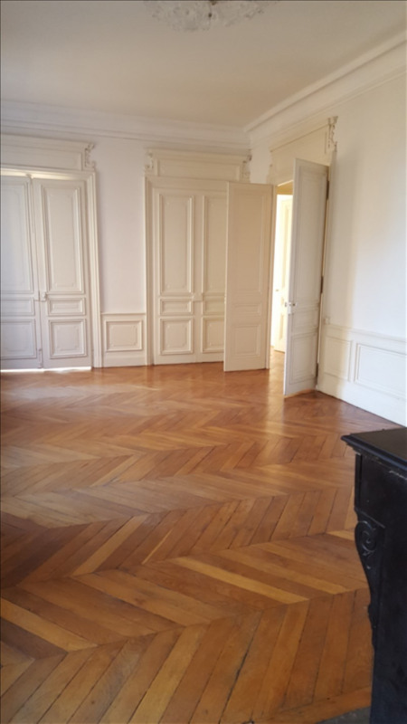 Location appartement Macon 594€ CC - Photo 1