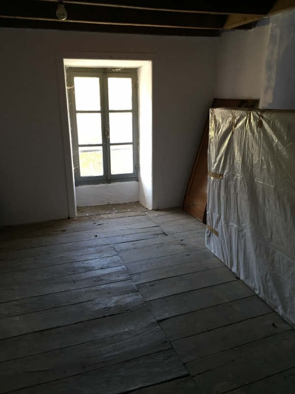 Sale house / villa Blond 28 000€ - Picture 4