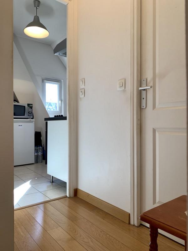 Location appartement Beauchamp 793€ CC - Photo 4