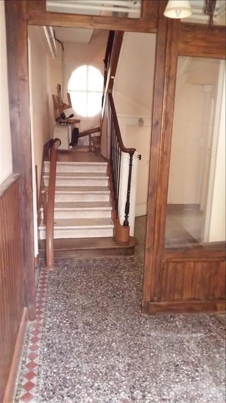Sale house / villa Saacy sur marne 168000€ - Picture 3