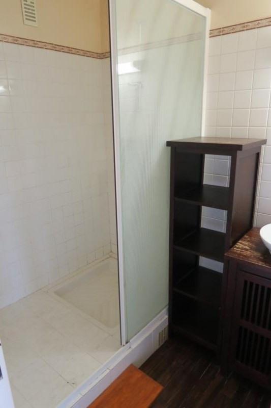 Sale apartment Verrieres le buisson 380000€ - Picture 9