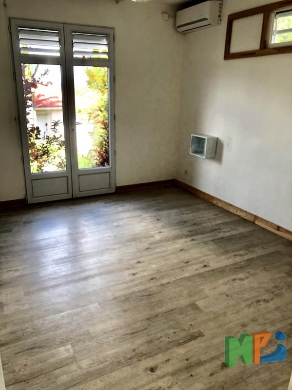 Sale house / villa Riviere salee 423225€ - Picture 9