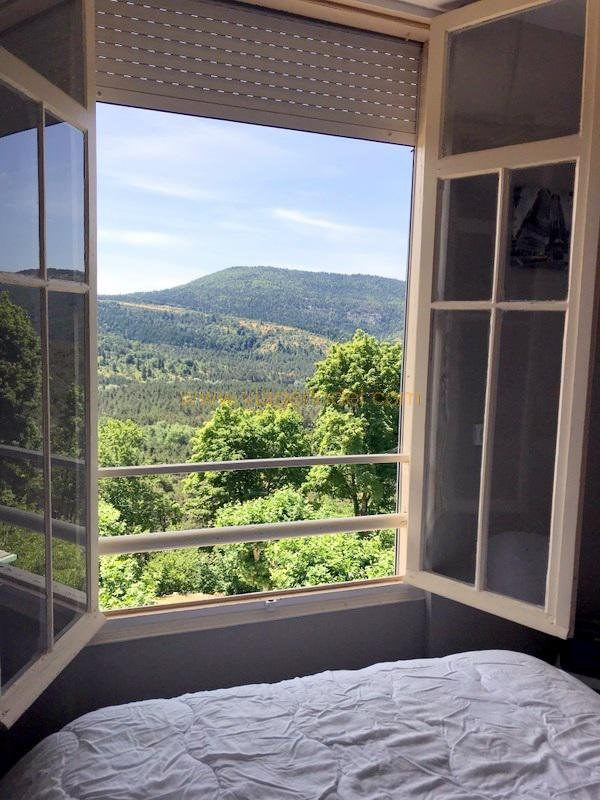 Viager appartement Andon 50000€ - Photo 9