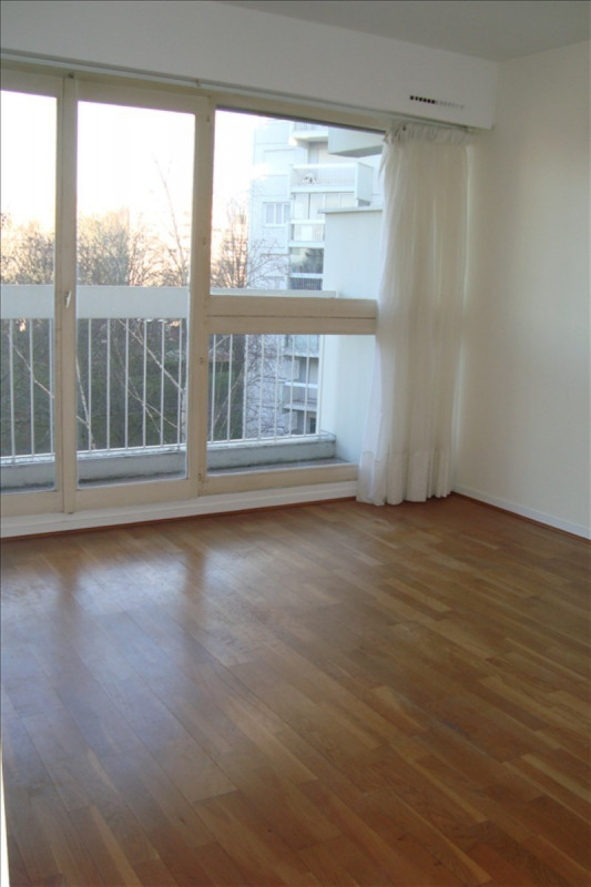 Location appartement Marly le roi 1 200€ CC - Photo 2