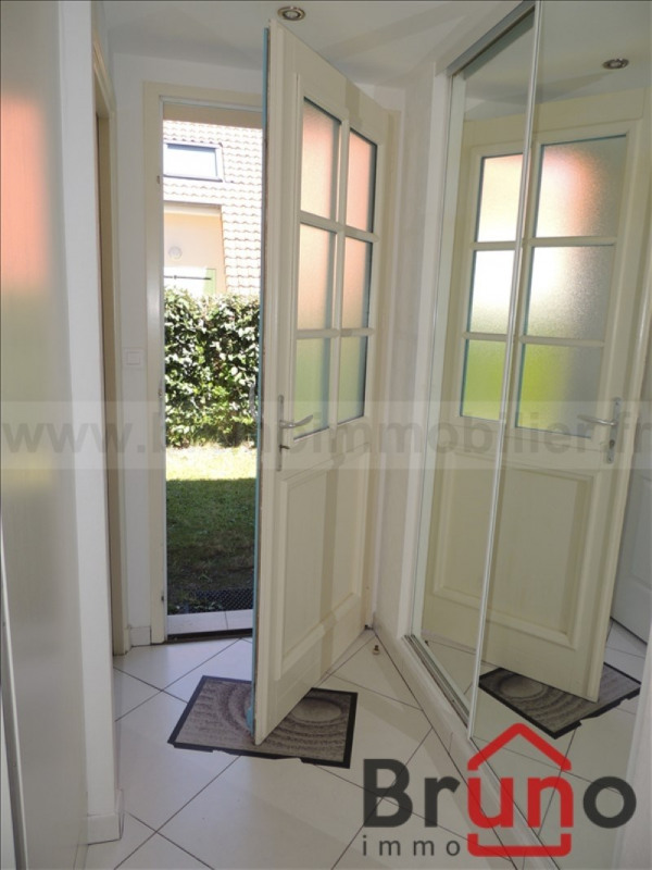 Sale house / villa Le crotoy 177800€ - Picture 11
