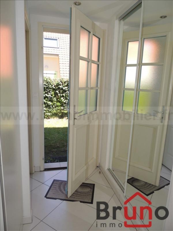 Vendita casa Le crotoy 159000€ - Fotografia 11